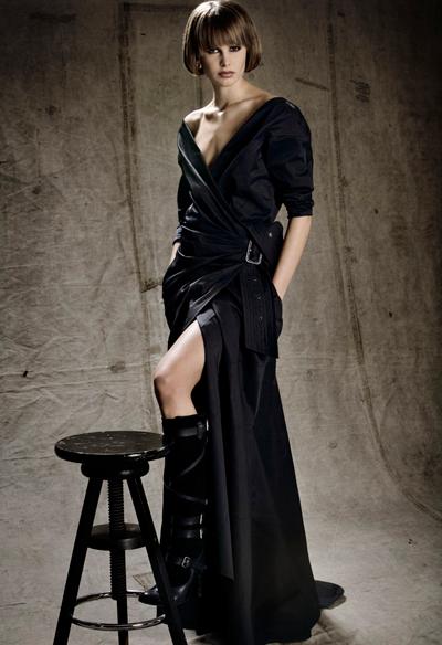 lc_dress